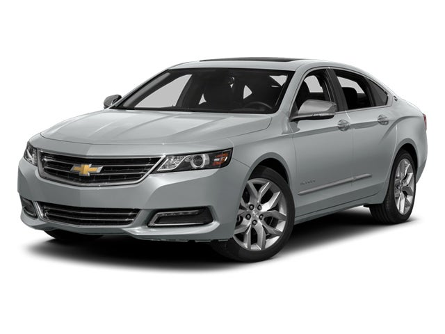 2014 chevrolet impala ls 1ls florence sc sumter darlington camden south carolina 2g11y5sl1e9110126. Black Bedroom Furniture Sets. Home Design Ideas