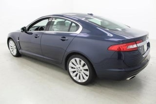 2009 Jaguar XF Luxury In Florence, SC   BMW Of Florence