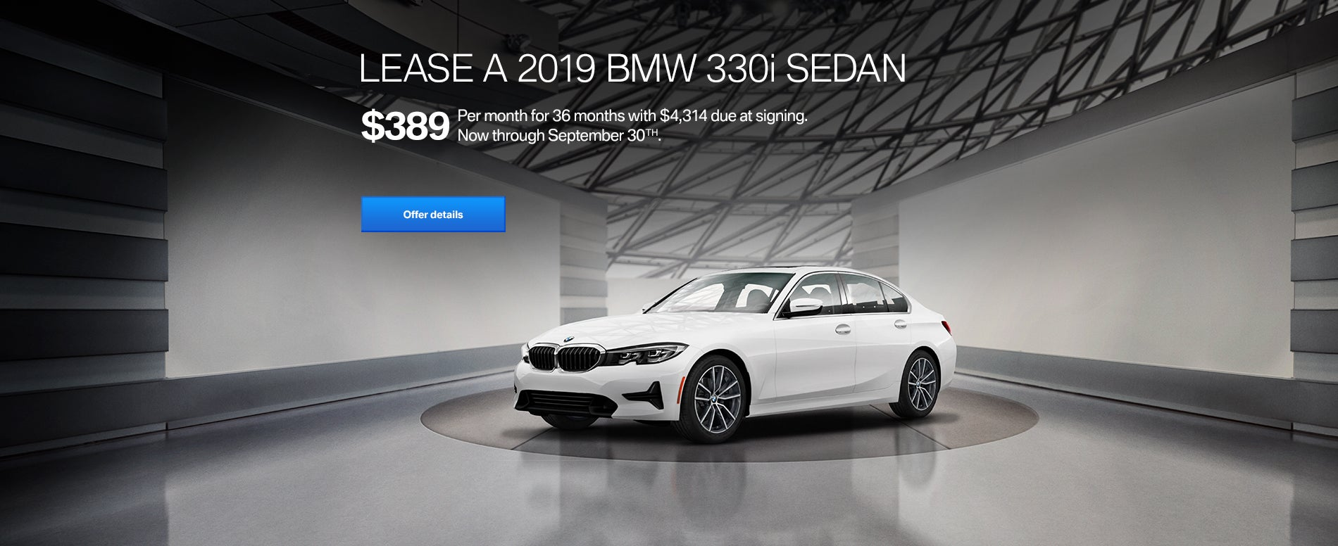 Used Cars Florence Sc >> Bmw Florence Sc Bmw Service Florence Bmw Dealership Near Me