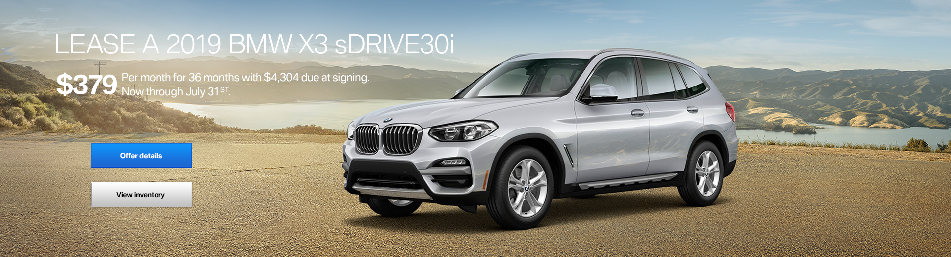 Bmw Dealership Near Me >> Bmw Florence Sc Bmw Service Florence Bmw Dealership Near Me