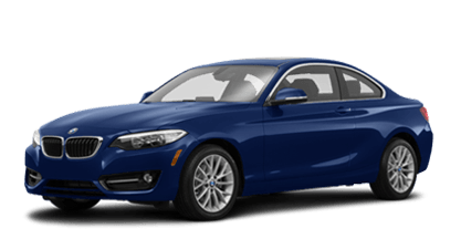 2017 Bmw 3 Series Vs 2017 Bmw 2 Series What Are The Differences